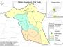 Phidim Municipality